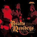 Willie Colón Asalto Navideño Deluxe Edition
