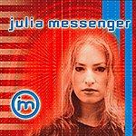 Julia Messenger Julia Messenger
