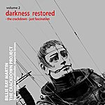 Billie Ray Martin The Crackdown Project, Vol.2 (Darkness Restored: The Crackdown / Just Fascination) [Feat. Lusty Zanzibar, Stephen Mallinder & Maertini Broes]