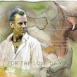 Joe Locke For The Love Of You