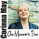 Corinna May One Moment In Time
