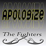 The Fighters Apologize (2-Track Single)