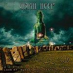 Uriah Heep Official Bootleg: Live At Sweden Rock Festival 2009