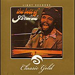 Andraé Crouch The Best Of Andrae Crouch