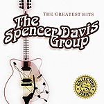 The Spencer Davis Group Greatest Hits