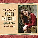 Susan Tedeschi The Best Of Susan Tedeschi Episode 2