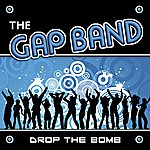 The Gap Band Drop The Bomb (Live)