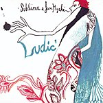 Sublime Ludic