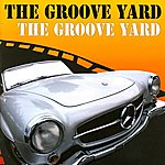 Grooveyard The Groove Yard