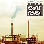 UNO Mas C&U Music Factory
