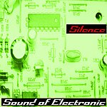 Silence Sound Of Electronic
