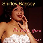 Shirley Bassey The Early Years Volume 1