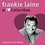 Frankie Laine Mi Love Collection