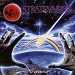 Stratovarius Visions