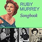 Ruby Murray Songbook