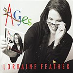 Lorraine Feather Ages