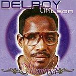 Delroy Wilson Memorial