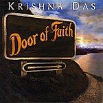 Krishna Das Door Of Faith