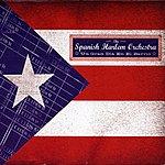 Spanish Harlem Orchestra Un Gran Dia En El Barrio