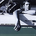 Josh Joplin Useful Music