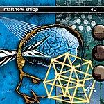 Matthew Shipp 4d