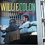 Willie Colón The Original Gangster