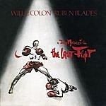 Willie Colón The Last Fight