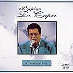 Peppino di Capri I Successi di Peppino Di Capri