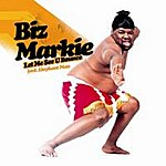 Biz Markie Let Me See You Bounce