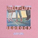 Uri Caine Bedrock-Shelf-Life
