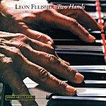 Leon Fleisher Two Hands