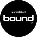 Michael Burkat Interpretations - EP