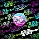 Tune Brothers Girlfriend (5-Track Maxi-Single)