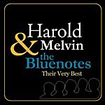 Harold Melvin & The Blue Notes Their Very Best