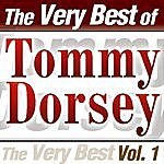 Tommy Dorsey & His Orchestra Tommy Dorsey Orchestra Vol.1