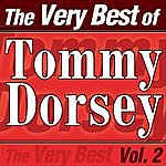 Tommy Dorsey & His Orchestra Tommy Dorsey Orchestra Vol.2
