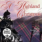 Tommy Eyre The Sound Of Christmas 6(A Highland Christmas)
