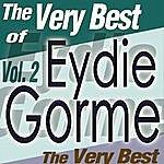 Eydie Gorme The Very Best Of Eydie Gorme Vol.2