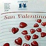 Lovers San Valentino Compilation