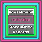 Housebound Selection (Single)