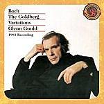 Glenn Gould Bach: Goldberg Variations, Bwv 988 (1981 Recording) (Expanded Edition)
