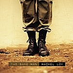Rachel Loy The Same Man (For Matthew)(3-Track Maxi-Single)