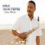 Kim Waters Love Stories