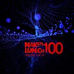 A. Paul Naked Lunch One Hundred - Volume 7 Of 10