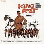 John Barry King Rat (Soundtrack)