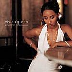 Vivian Green Emotional Rollercoaster (Osunlade Late Night Mix)