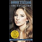 Barbra Streisand A Star Is Born/The Way We Were/Funny Girl (3 Pak)