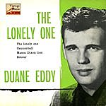 """Duane Eddy Vintage Rock Nº 29 - Eps Collectors, """"The Lonely One"""""""
