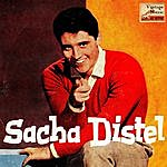 "Sacha Distel Vintage French Song Nº 66 - Eps Collectors, ""Scoubidou"""