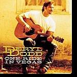Deryl Dodd One Ride In Vegas